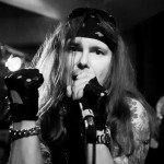 UNIVERSE - Live im Mad Dog 2011