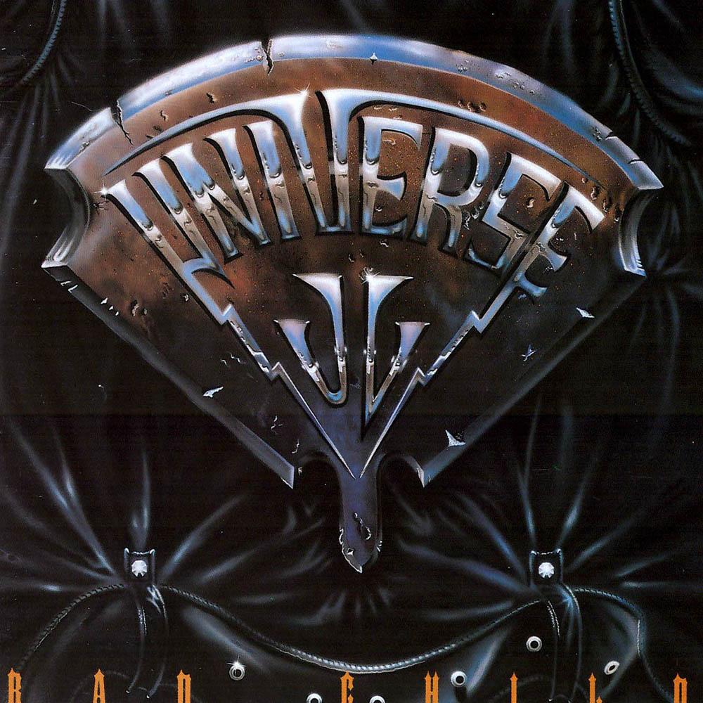 UNIVERSE - Bad Child (1992)