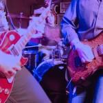 UNIVERSE Rare Guitar Münster