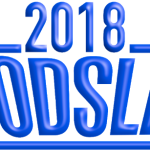 17-MAR-2018 UNIVERSE AT WOODSLACH-FESTIVAL